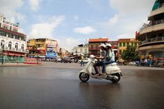 A Sample Itinerary for Two or Three Weeks in Vietnam