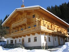 Traditional German Houses   Traditional German Half Timbered House Plans besides 5 Bedroom House ...