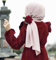 islamic girls dpz hijab fashion ~ islamic girl _ islamic girls dpz _ islamic girl photography _ islamic girls name with meaning _ islamic girls dpz hijab fashion _ islamic girls dpz hidden face _ islamic girl cartoon _ islamic girl quotes Hijab Fashionista, Hijabi Girl, Girl Hijab, Beautiful Muslim Women, Beautiful Hijab, Lovely Girl Image, Girls Image, Islamic Fashion, Muslim Fashion
