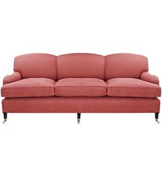 Bridgewater Sofa: The Secrets of Picking up the Perfect Bridgewater Sofa Balcony Table And Chairs, Wooden Dining Room Chairs, Howard Sofa, Chair Bed, Sofa Bed, Cozy Sofa, Leather Chair With Ottoman, Traditional Sofa, Types Of Sofas