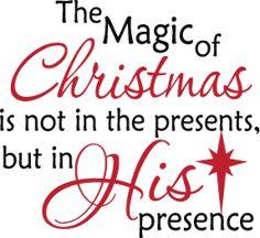 Christmas Sayings Card Quotes
