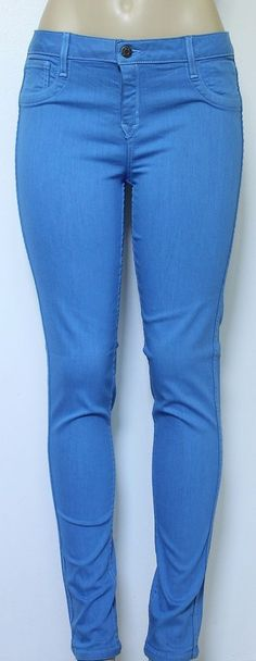 light blue pants for women - Pi Pants