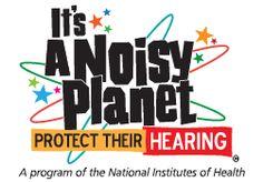 La pérdida de audición inducida por el ruido se puede prevenir. Aprenda sobre las causas y cómo prevenir la pérdida de audición. Los investigadores que estudian la pérdida de audición en el trabajo han hallado que una persona que está expuesta a niveles de ruido de 85 decibeles o más por un período de tiempo prolongado corre el riesgo de sufrir pérdida de audición. http://www.noisyplanet.nidcd.nih.gov/parents/Pages/Default.aspx