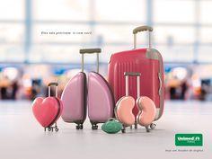 Doação de órgãos on Behance Ads Creative, Creative Advertising, Advertising Design, Organ Donation Poster, India Poster, Street Marketing, Guerrilla Marketing, Great Ads, Medical Design
