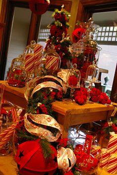 Columbia Winery Gift Shop