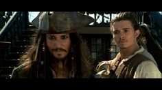 Risultati immagini per pirates of the caribbean black pearl Jack Sparrow Quotes, Pearl Images, Captain Jack Sparrow, Pirate Life, Images Google, Orlando Bloom, Pirates Of The Caribbean, Johnny Depp, Good Movies