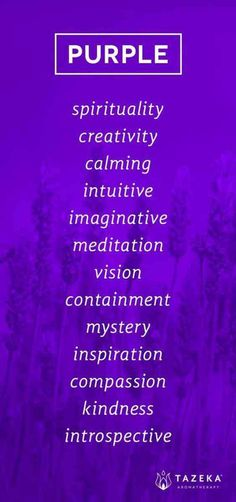 Pantone has revealed its colour of the year for 2018 Herie violet color psychology - Violet Things Purple Love, All Things Purple, Shades Of Purple, Purple Stuff, The Color Purple Quotes, Royal Purple Color, Color Quotes, Purple Baby, Orange Things