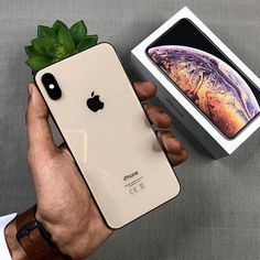Tablet Secrets Straight From The Technology Experts Iphone 7 Plus, Coque Iphone, Apple Smartphone, Apple Laptop, Apple Iphone, Smartphone Deals, Telephone Smartphone, Telephone Iphone, Gadgets