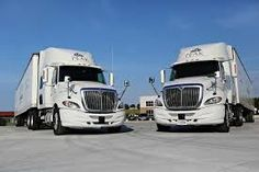 East Tennessee Class A Cdl Commercial Truck Driver Training School School Images, Training School, Cargo Van, Volvo Trucks, East Tennessee, Automobile Industry, Training Center, Cool Trucks, Truck Parts
