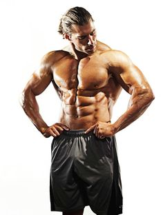 capurso men Craig capurso from a career on wall street to a successful stint as an ifbb pro men's physique competitor, craig capurso's fitness male physiques female.