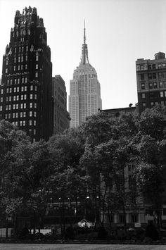 New York   Ann Street Studio   Page 5
