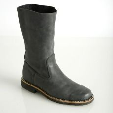 Roots - W Roll Over Boot Tribe  #RootsBacktoSchool