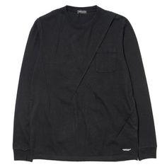 Undercover UCR4801 Shirt