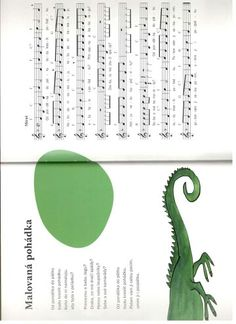 Malovaná pohádka Word Search, Saatchi, Words, Musica, Horse