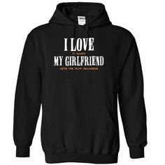 My girl friend lets me Play billiards - 1215 - #birthday shirt #sweater storage. WANT THIS => https://www.sunfrog.com/LifeStyle/My-girl-friend-lets-me-Play-billiards--1215-7513-Black-Hoodie.html?68278
