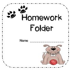 Browse over 330 educational resources created by The Picture Book Cafe in the official Teachers Pay Teachers store. Classroom Organization, Classroom Ideas, Homework Folders, Book Cafe, Cover Pages, School Ideas, Goodies, Teacher, Professor