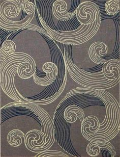 Brintons owns one of the world's largest commercial carpet design archives and historical pattern libraries, kept by our own dedicated archivist. Commercial Carpet, Pattern Library, Carpet Design, Commercial Design, Present Day, Paint Designs, Artworks, Restoration, Archive