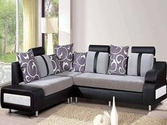 What Factors To Check While Buying Living Room Furniture?   Lets Be  Fashionable