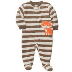 715371e67a Las 14 mejores imágenes de Pijamas monos