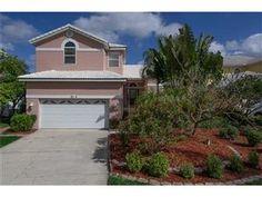 919 SYMPHONY ISLES BLVD, APOLLO BEACH, FL 33572 - Listing #: T2620536