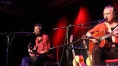 Hans Theessink & Terry Evans - Konzerttrailer 09/2016 Terry Lee, Lee Evans, Blue Roots, Blues Music, Musicals, Memories, Concert, Celebrities, Youtube
