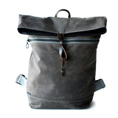 http://www.moopshop.com/collections/backpacks/products/backpack-no-2    Brown Wax