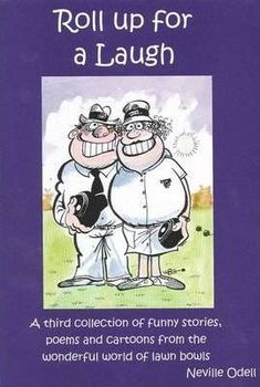 Roll Up for a Laugh by Neville Odell, available at Book Depository with free delivery worldwide. Funny Stories, Line Drawing, Funny Images, Poems, Cartoon, Comics, Cards, Lawn, Humorous Pictures
