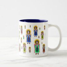 Check out all of the amazing designs that coloranda has created for your Zazzle products. Make one-of-a-kind gifts with these designs! Spiritual Gifts, Create Your Own Invitations, Baby Design, Cool Designs, Angels, Funny, Free, Products, Angel