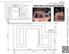 Cabina Estufa Fundación Detail_01