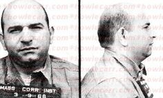 "Vincent Flemmi, also known as ""Jimmy The Bear,"" was an Italian-American mobster who freelanced for the Winter Hill Gang and the Patriarca crime family. He was also a longtime informant for the Federal Bureau of Investigation. He was also the brother of government informant Stephen Flemmi."