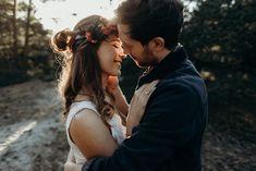 Geschenk Hochzeit – These two! Source by annaundandreas Anna, Your Hair, Roman, Indie, Wedding Inspiration, Wedding Photography, Adventure, Portfolio, Portrait