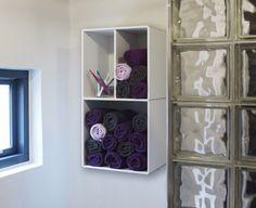 badkamer-designkast-opmaat-urbindesign