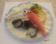 crochet dish Fall 2015, Crochet Earrings, Autumn, Dishes, Jewelry, Eat, Jewlery, Fall Season, Jewerly