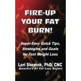 how to burn fat in the stomach