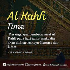 Jumat Mubarak, Antara, Doa, Islamic Quotes, Quran, Allah, Random, Instagram, Holy Quran