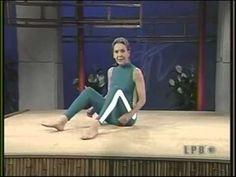 Priscilla patrick nude yoga