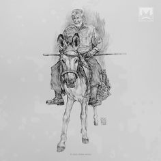 AFSHIN AMINI ART STUDIO | #AfshinAminiArt #PenAndInkDrawing #Sketchbook #Art #Drawing #Sketching #PenDrawing #InkDrawing Ink Pen Drawings, Sketching, Horses, Studio, Art, Art Background, Kunst, Studios, Performing Arts