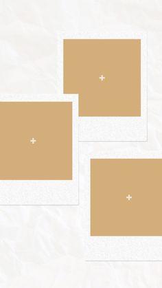 Ideas De Instagram Story, Creative Instagram Stories, Polaroid Picture Frame, Birthday Post Instagram, Instagram Frame Template, Powerpoint Background Design, Photo Collage Template, Instagram Background, Slogan