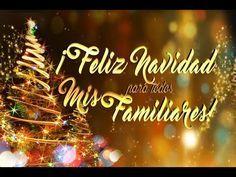 Feliz Navidad Y Prospero Año Nuevo 2018 La Navidad Que Es La Navidad Felicitaci Frases De Feliz Navidad Imagenes De Feliz Navidad Feliz Navidad Amigos Frases