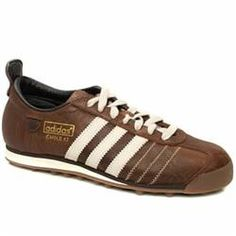 Adidas Male Chile 62 Leather Upper in Tan ADIDAS Chile 62 The Chile 62 from Adidas instantly revolutionised football as the first boot to conquer frozen pitches. It features a leather upper with distressed accents and distinctive colour block http://www.comparestoreprices.co.uk/trainers/adidas-male-chile-62-leather-upper-in-tan.asp