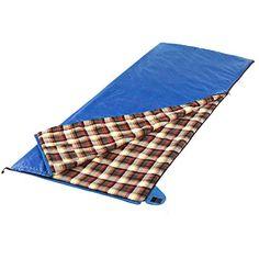 Picnic Blanket, Outdoor Blanket, Backpacking Sleeping Bag, Compact, Comforters, Amazon, Easy, Camping Gear, Sleeping Bags