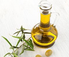 11 Surprising Ways You Never Knew You Could Use Olive Oil In Your Beauty Routine  Read more: http://www.gurl.com/2015/10/26/ways-to-use-olive-oil-beauty-routine-diy/#ixzz3pj5coebY