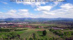 Hotărel, Bihor, România în 2017 (1)