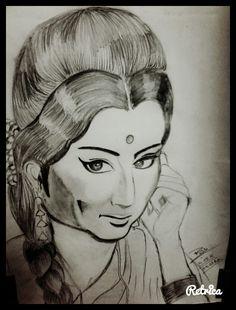 Sharmila Tegore