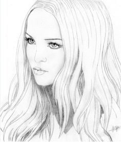 59 best queen dove cameron images on pinterest in 2018 for Dove cameron coloring pages