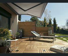 bac sable en bois soulet disponible chez leroy merlin alex 39 s playhouse pinterest. Black Bedroom Furniture Sets. Home Design Ideas