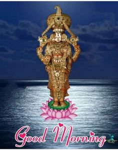Good Morning Happy Friday, Morning Wish, Good Morning Flowers Quotes, Ganesh Wallpaper, Mobile Wallpaper, Movie Posters, Krishna, Film Poster, Wallpaper For Phone