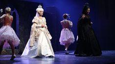 Vychytávky saviváží: Budete sedivit, nacovšechno sedoma hodí - Proženy Victorian, Dresses, Fashion, Vestidos, Moda, Fashion Styles, Dress, Fashion Illustrations, Gown
