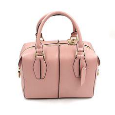 #Boston bag #starbag http://www.amazon.com/Basicbag-Boston-Leather-Satchel-Bag/dp/B00M3YFL4G/ref=sr_1_1?s=apparel&ie=UTF8&qid=1406883267&sr=1-1
