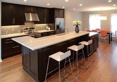 Sensa Orinoco Granite Home Decor In 2019 Pinterest